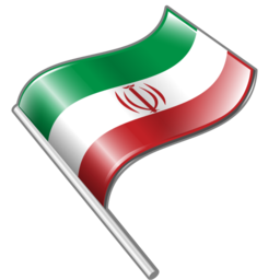 iran_icon