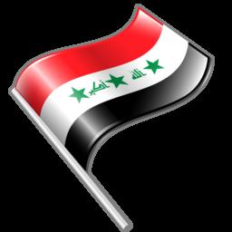 iraq_icon