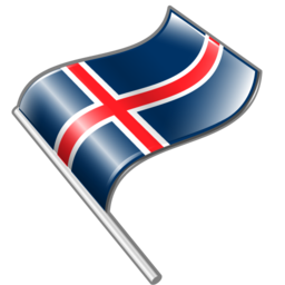 island_icon