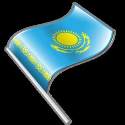 kazakhstan_icon