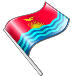 kiribati_icon