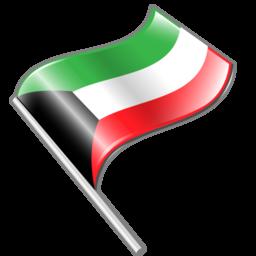 kuwait_icon
