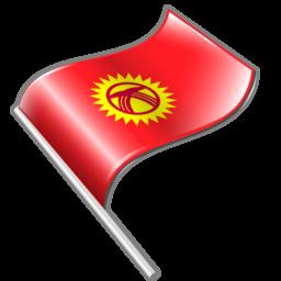 kyrgyzstan_icon