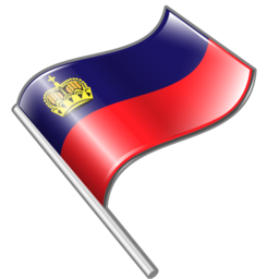 liechtenstein_icon