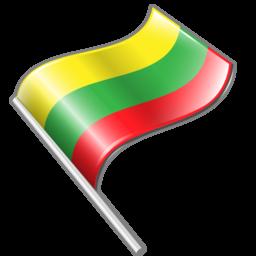 lituania_icon