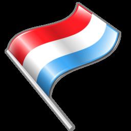 luxemburgo_icon