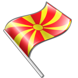 macedonia_icon