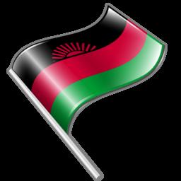 malawi_icon