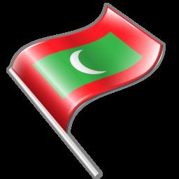 maldivas_icon