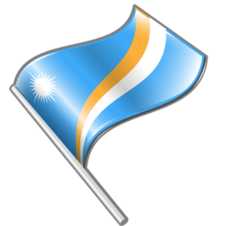 marshall_islands_icon