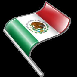 mexico_icon