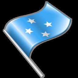 micronesia_icon