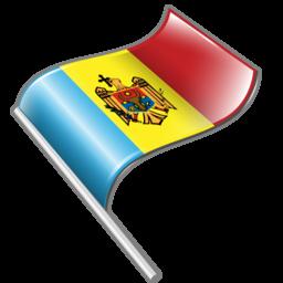 moldova_icon