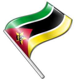 mozambique_icon