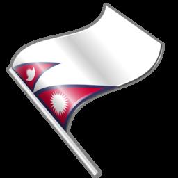 nepal_icon