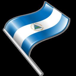 nicaragua_icon
