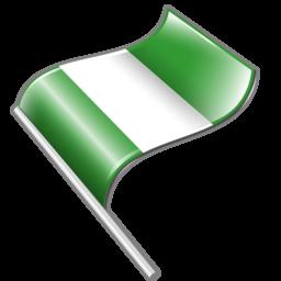 nigeria_icon