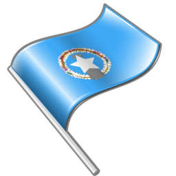 northern_mariana_islands_icon