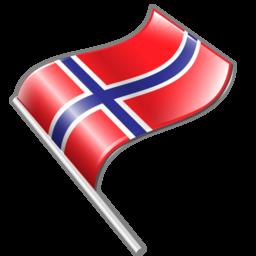 noruega_icon