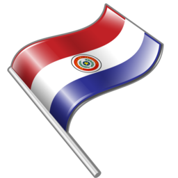 paraguay_icon