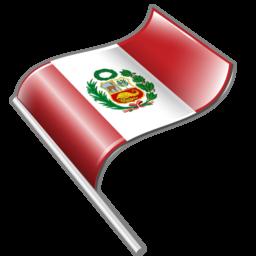 peru_icon