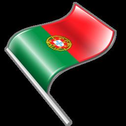 portugal_icon