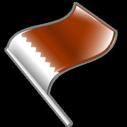 qatar_icon