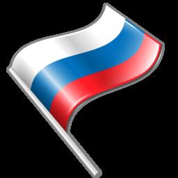 russia_icon