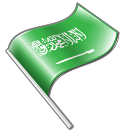 saudi_arabia_icon