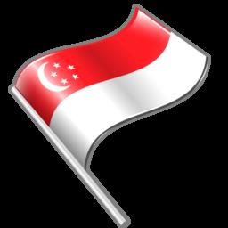 singapore_icon