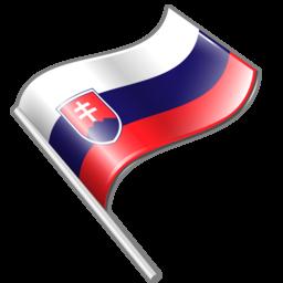 slovakia_icon