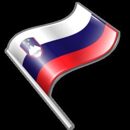 slovenia_icon