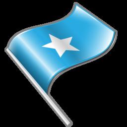 somalia_icon
