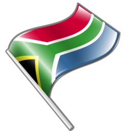 south_africa_icon