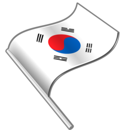 south_korea_icon