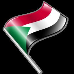 sudan_icon
