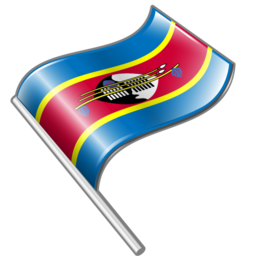 swaziland_icon