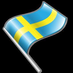 sweden_icon