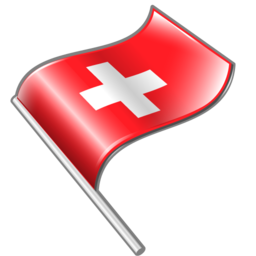 switzerland_icon