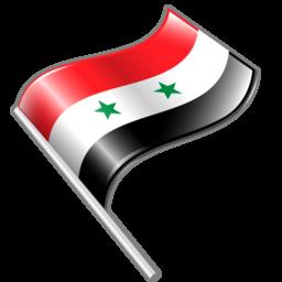 syria_icon