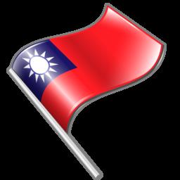 taiwan_icon