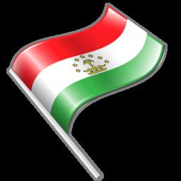 tajikistan_icon