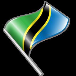 tanzania_icon