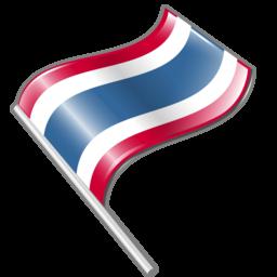 thailand_icon