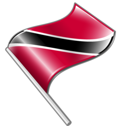 trinidad_and_tobago_icon