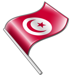 tunisia_icon