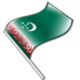turkmenistan_icon
