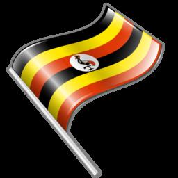 uganda_icon