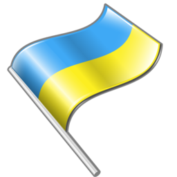 ukraine_icon