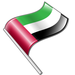 united_arab_emirates_icon
